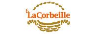 ラ・コルベイユ(La Corbeille)