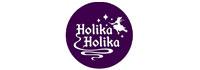 ホリカホリカ