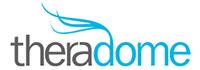 セラドーム(テーラドーム)
