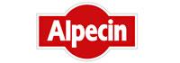 アルペシン