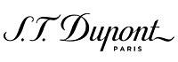 S.T.デュポン