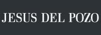 ヘスス・デル・ポソ