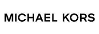 マイケルコース