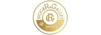ロジェガレ