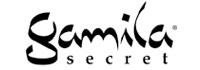 ガミラシークレット(GAMILA SECRET)