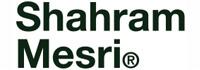 シャハランメスリ(Shahram Mesri Brand)
