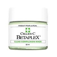 Betaplex クリアコンプレクションマスク60ml