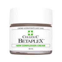 Betaplex ニューコンプレクション クリーム 60ml