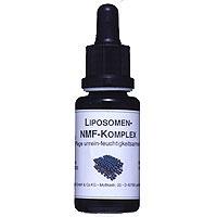 アクティブエージェント コンプレックスLPN(NMF)20ml 乾燥肌用