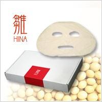 天然生ゆばパック 1箱5枚入り(要冷凍)