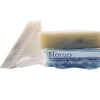 #12+ : Mercury マーキュリー